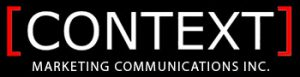 Context Marketing Communications Logo