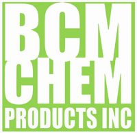 BCM Chem Products Inc.