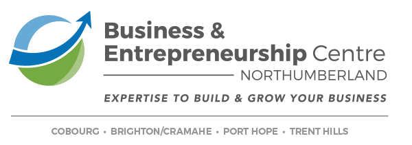 Business Advisory Centre Northumberland