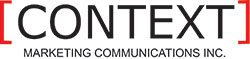 Context Marketing Communications Mobile Logo