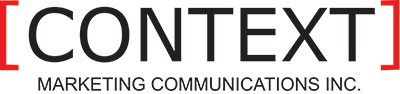 Context Marketing Communications Retina Logo