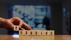 Context Marketing Communications Branding