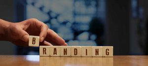 Branding by Context Marketing Communications Port Hope