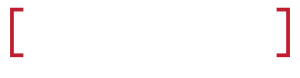 Context Marketing Communications