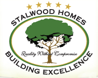 Stalwood Homes
